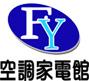 FYlogo