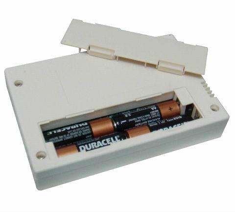 拷貝機, SD卡拷貝機, SD卡抹除機, SD卡對拷機, TF卡拷貝機, TF卡抹除機, TF卡對拷機, TF卡資料清除機, 頂創資訊