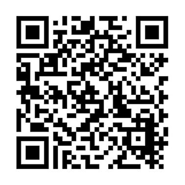 花言草語貿易有限公司Qr Code